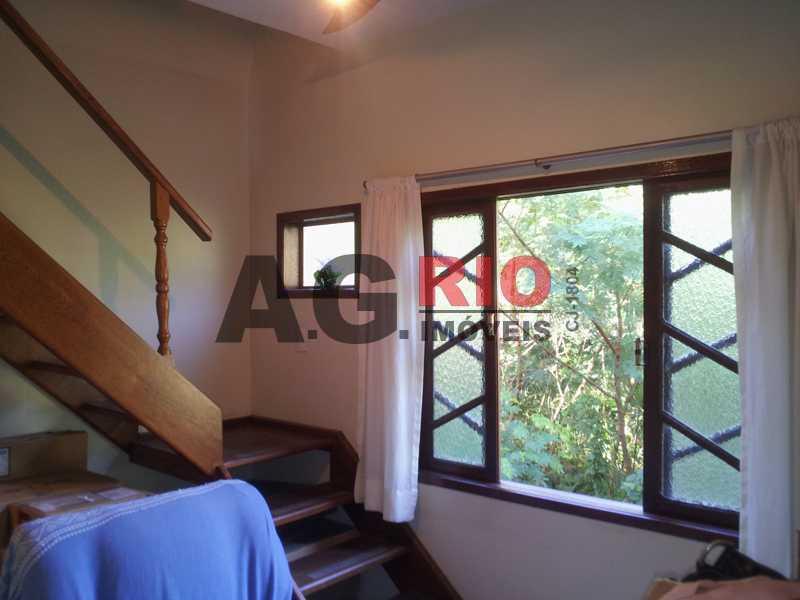 11quarto2 - Casa em Condomínio 3 quartos à venda Rio de Janeiro,RJ - R$ 299.000 - VVCN30103 - 22