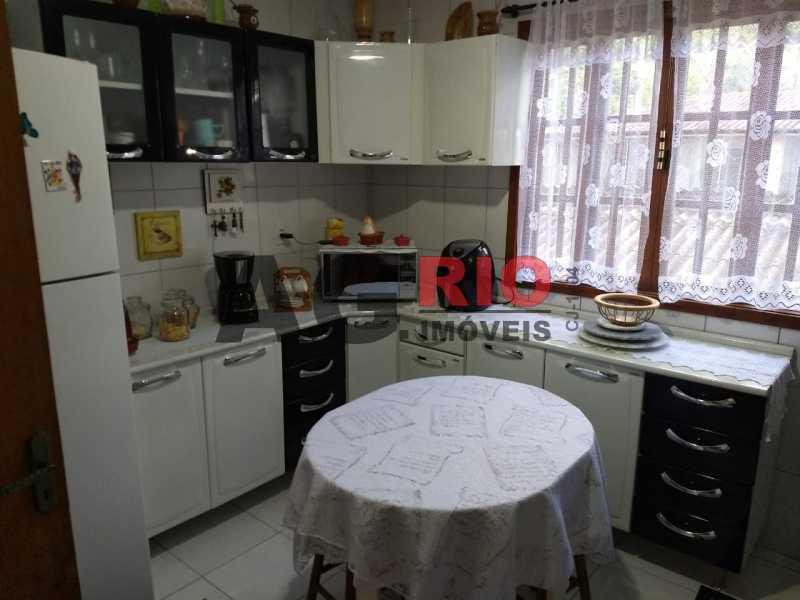 IMG-20200604-WA0018 - Casa em Condomínio 2 quartos à venda Rio de Janeiro,RJ - R$ 390.000 - TQCN20051 - 8