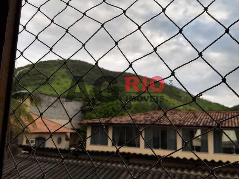 IMG-20200604-WA0022 - Casa em Condomínio 2 quartos à venda Rio de Janeiro,RJ - R$ 390.000 - TQCN20051 - 11