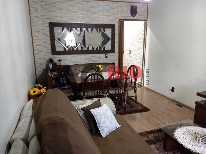 IMG-20200604-WA0025 - Casa em Condomínio 2 quartos à venda Rio de Janeiro,RJ - R$ 390.000 - TQCN20051 - 3