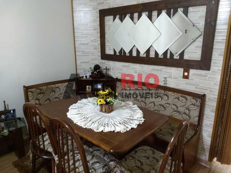 IMG-20200604-WA0029 - Casa em Condomínio 2 quartos à venda Rio de Janeiro,RJ - R$ 390.000 - TQCN20051 - 13