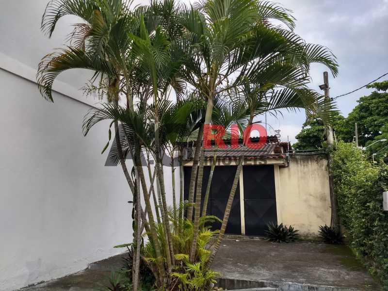IMG-20200604-WA0042 - Casa em Condomínio 2 quartos à venda Rio de Janeiro,RJ - R$ 390.000 - TQCN20051 - 17