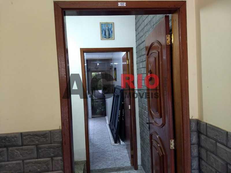 IMG-20200604-WA0043 - Casa em Condomínio 2 quartos à venda Rio de Janeiro,RJ - R$ 390.000 - TQCN20051 - 18