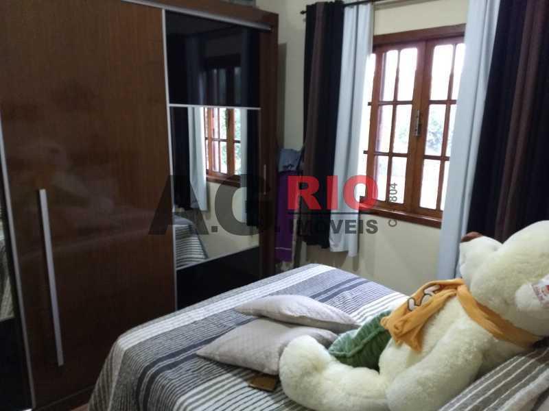 IMG-20200604-WA0075 - Casa em Condomínio 2 quartos à venda Rio de Janeiro,RJ - R$ 390.000 - TQCN20051 - 27