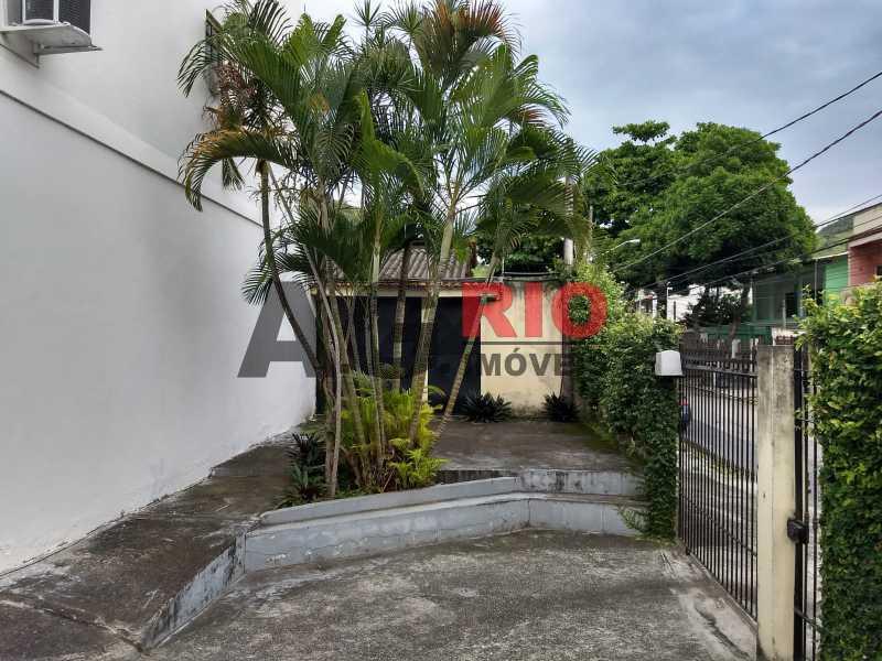 IMG-20200604-WA0079 - Casa em Condomínio 2 quartos à venda Rio de Janeiro,RJ - R$ 390.000 - TQCN20051 - 30