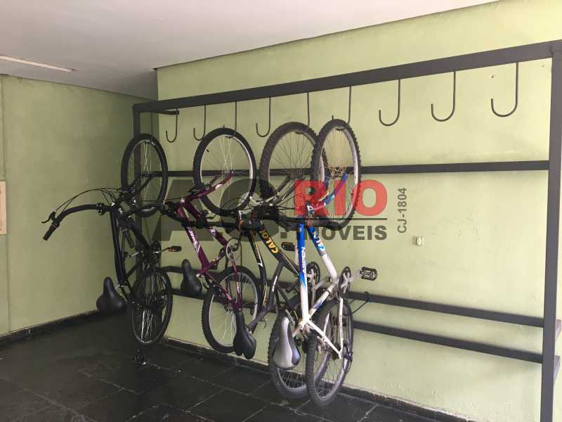 20 - Apartamento 2 quartos para alugar Rio de Janeiro,RJ - R$ 1.200 - VVAP20663 - 21