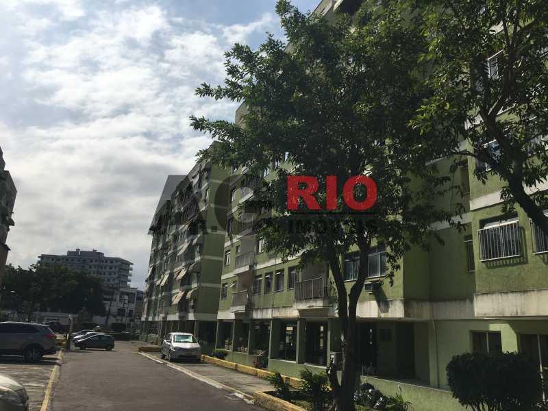 1 - Apartamento 2 quartos para alugar Rio de Janeiro,RJ - R$ 1.200 - VVAP20663 - 1
