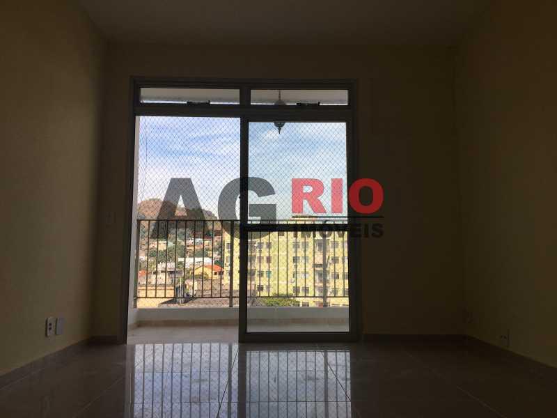 3 - Apartamento 2 quartos para alugar Rio de Janeiro,RJ - R$ 1.200 - VVAP20663 - 4