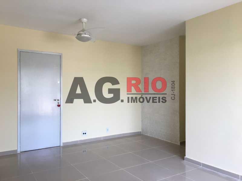 4 - Apartamento 2 quartos para alugar Rio de Janeiro,RJ - R$ 1.200 - VVAP20663 - 5