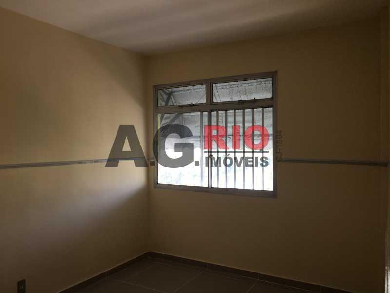 7 - Apartamento 2 quartos para alugar Rio de Janeiro,RJ - R$ 1.200 - VVAP20663 - 8