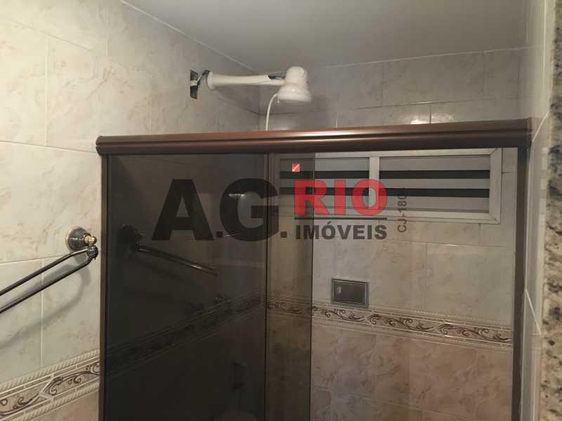 10 - Apartamento 2 quartos para alugar Rio de Janeiro,RJ - R$ 1.200 - VVAP20663 - 11