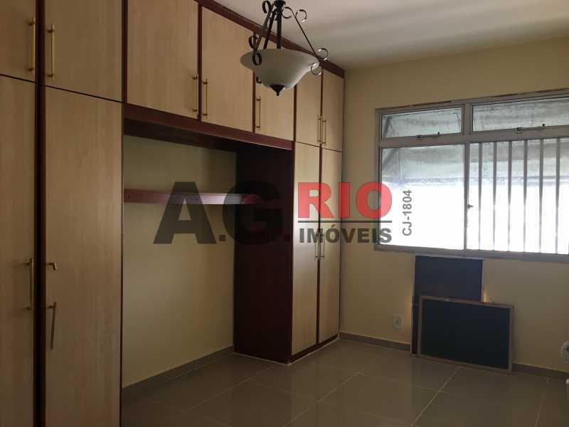 11 - Apartamento 2 quartos para alugar Rio de Janeiro,RJ - R$ 1.200 - VVAP20663 - 12