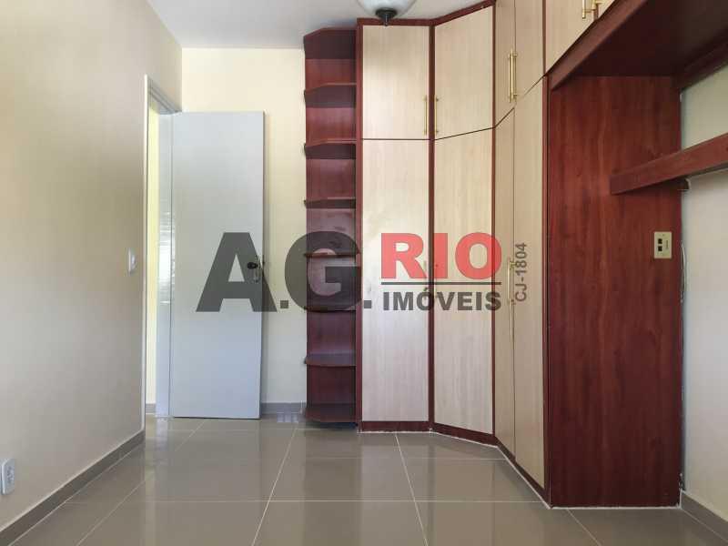 12 - Apartamento 2 quartos para alugar Rio de Janeiro,RJ - R$ 1.200 - VVAP20663 - 13