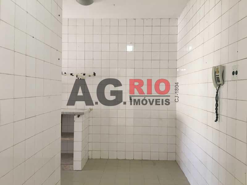 13 - Apartamento 2 quartos para alugar Rio de Janeiro,RJ - R$ 1.200 - VVAP20663 - 14