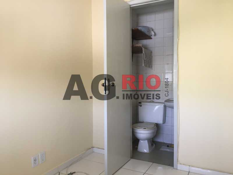 17 - Apartamento 2 quartos para alugar Rio de Janeiro,RJ - R$ 1.200 - VVAP20663 - 18