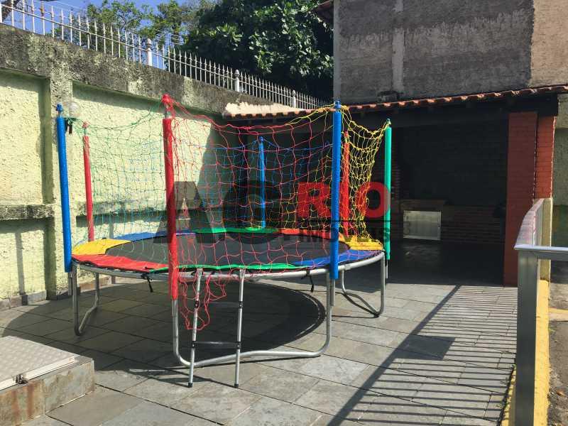 18 - Apartamento 2 quartos para alugar Rio de Janeiro,RJ - R$ 1.200 - VVAP20663 - 19
