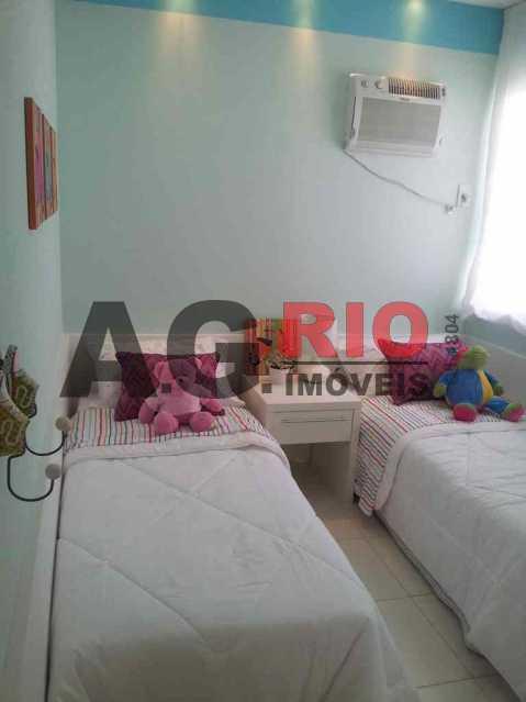 42666 - Apartamento 3 quartos à venda Rio de Janeiro,RJ - R$ 399.000 - VVAP30217 - 20