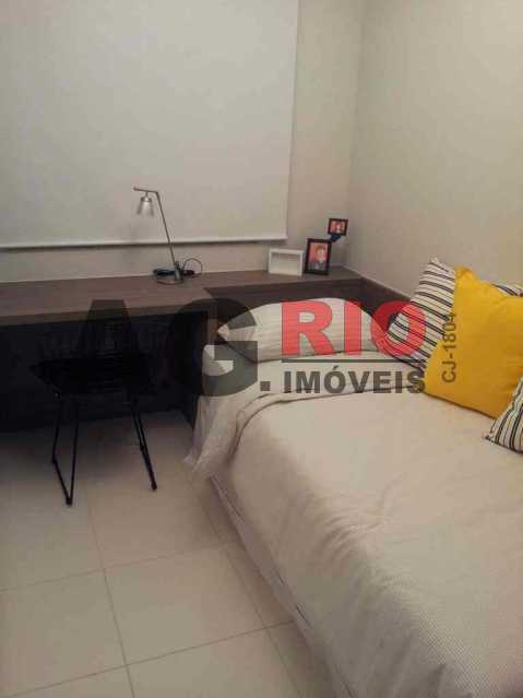 42667 - Apartamento 3 quartos à venda Rio de Janeiro,RJ - R$ 399.000 - VVAP30217 - 16