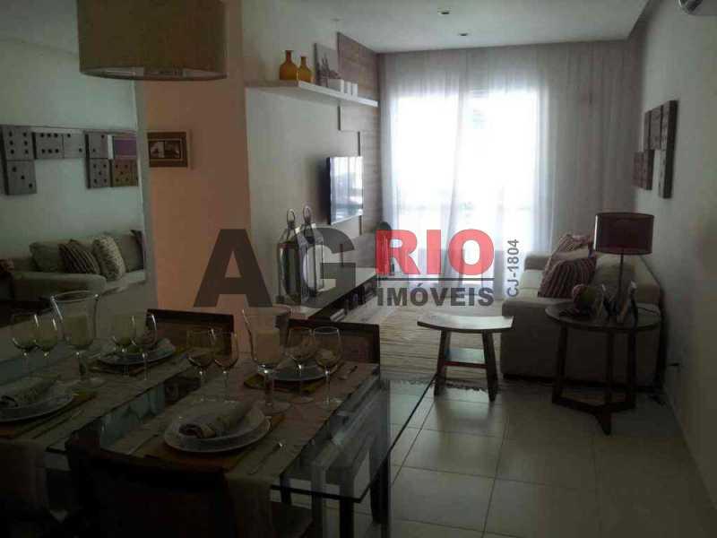 42670 - Apartamento 3 quartos à venda Rio de Janeiro,RJ - R$ 399.000 - VVAP30217 - 10