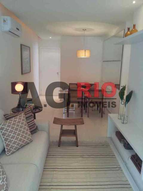 42671 - Apartamento 3 quartos à venda Rio de Janeiro,RJ - R$ 399.000 - VVAP30217 - 9