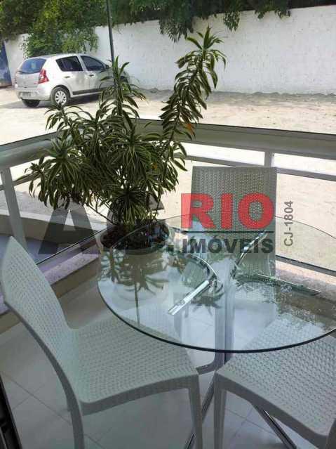 42676 - Apartamento 3 quartos à venda Rio de Janeiro,RJ - R$ 399.000 - VVAP30217 - 11