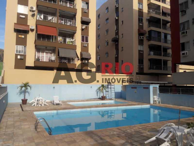 WhatsApp Image 2020-06-25 at 1 - Apartamento 2 quartos à venda Rio de Janeiro,RJ - R$ 260.000 - VVAP20667 - 1
