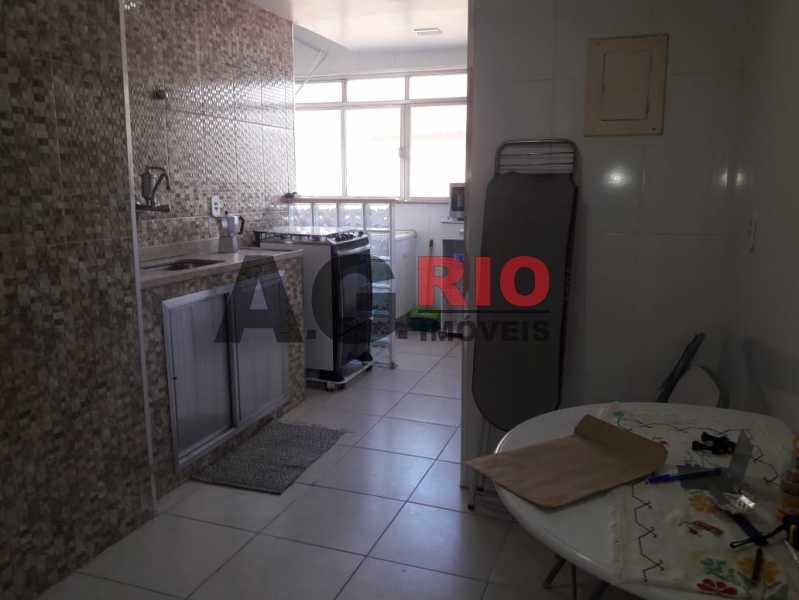 WhatsApp Image 2020-06-25 at 1 - Apartamento 2 quartos à venda Rio de Janeiro,RJ - R$ 260.000 - VVAP20667 - 3