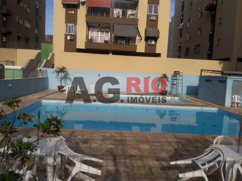WhatsApp Image 2020-06-25 at 1 - Apartamento 2 quartos à venda Rio de Janeiro,RJ - R$ 260.000 - VVAP20667 - 4