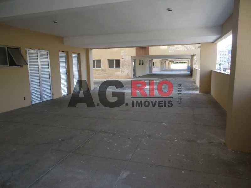 WhatsApp Image 2020-06-25 at 1 - Apartamento 2 quartos à venda Rio de Janeiro,RJ - R$ 260.000 - VVAP20667 - 5