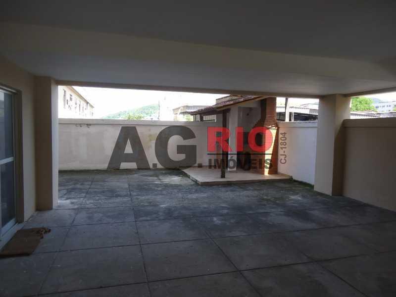WhatsApp Image 2020-06-25 at 1 - Apartamento 2 quartos à venda Rio de Janeiro,RJ - R$ 260.000 - VVAP20667 - 6
