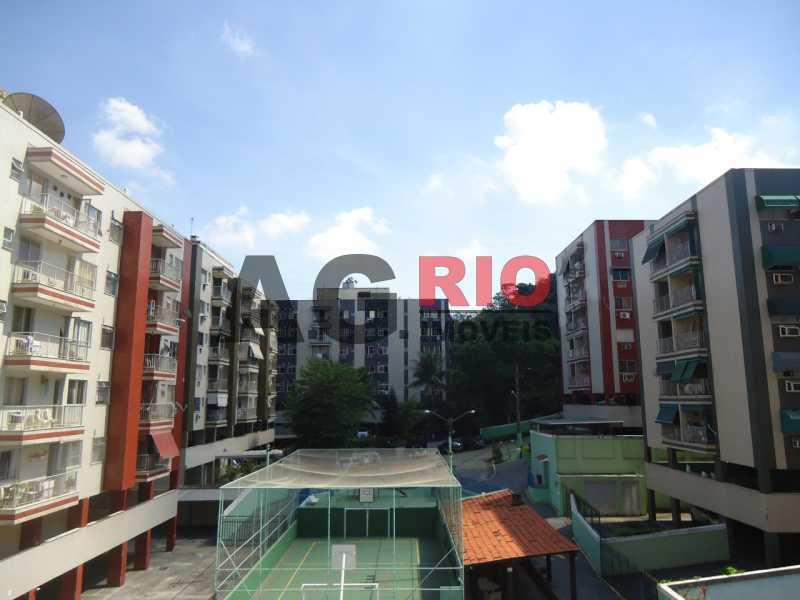 WhatsApp Image 2020-06-25 at 1 - Apartamento 2 quartos à venda Rio de Janeiro,RJ - R$ 260.000 - VVAP20667 - 7