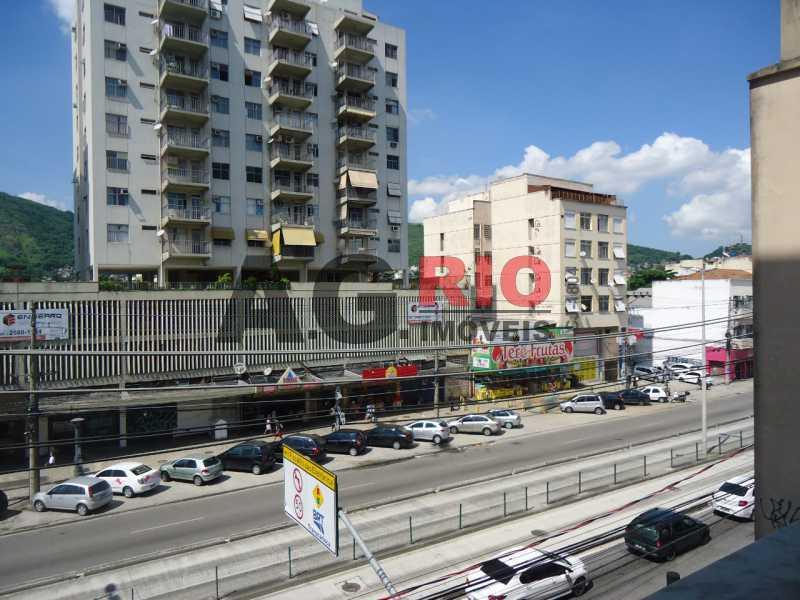 WhatsApp Image 2020-06-25 at 1 - Apartamento 2 quartos à venda Rio de Janeiro,RJ - R$ 260.000 - VVAP20667 - 8