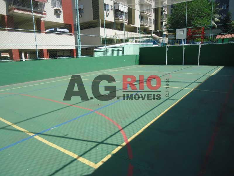 WhatsApp Image 2020-06-25 at 1 - Apartamento 2 quartos à venda Rio de Janeiro,RJ - R$ 260.000 - VVAP20667 - 9