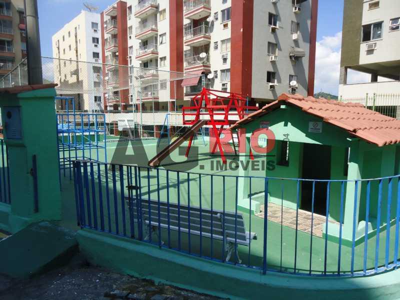 WhatsApp Image 2020-06-25 at 1 - Apartamento 2 quartos à venda Rio de Janeiro,RJ - R$ 260.000 - VVAP20667 - 10