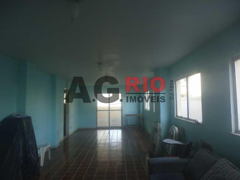 WhatsApp Image 2020-06-25 at 1 - Apartamento 2 quartos à venda Rio de Janeiro,RJ - R$ 260.000 - VVAP20667 - 11