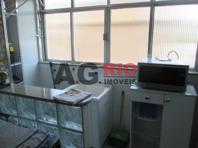 WhatsApp Image 2020-06-25 at 1 - Apartamento 2 quartos à venda Rio de Janeiro,RJ - R$ 260.000 - VVAP20667 - 12