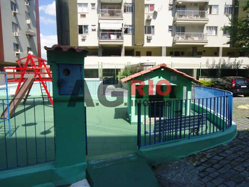 WhatsApp Image 2020-06-25 at 1 - Apartamento 2 quartos à venda Rio de Janeiro,RJ - R$ 260.000 - VVAP20667 - 13