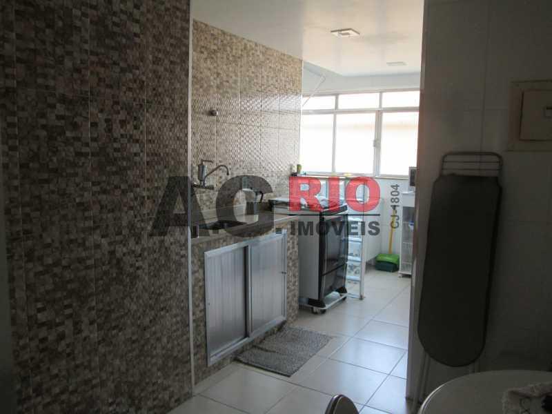 WhatsApp Image 2020-06-25 at 1 - Apartamento 2 quartos à venda Rio de Janeiro,RJ - R$ 260.000 - VVAP20667 - 14