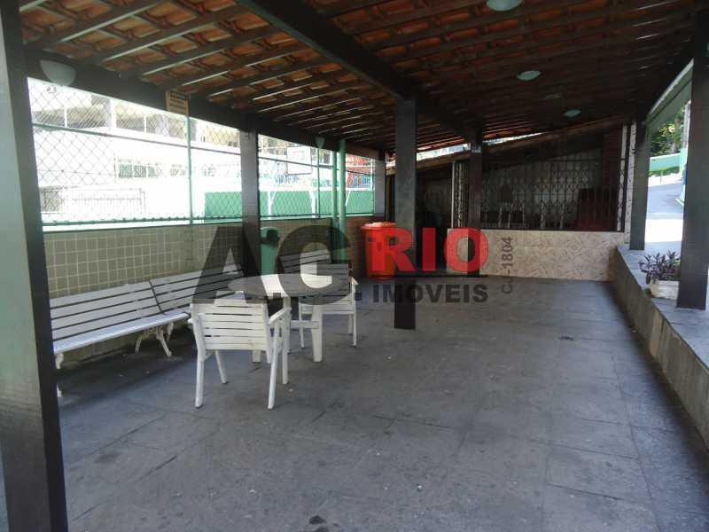 WhatsApp Image 2020-06-25 at 1 - Apartamento 2 quartos à venda Rio de Janeiro,RJ - R$ 260.000 - VVAP20667 - 15