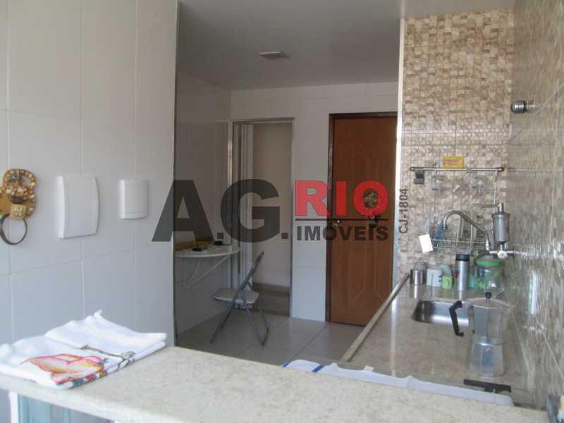 WhatsApp Image 2020-06-25 at 1 - Apartamento 2 quartos à venda Rio de Janeiro,RJ - R$ 260.000 - VVAP20667 - 16