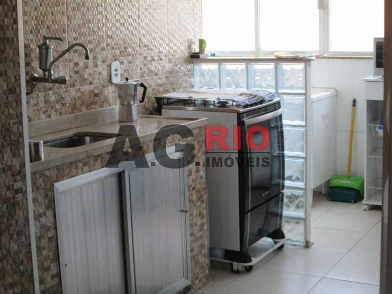 WhatsApp Image 2020-06-25 at 1 - Apartamento 2 quartos à venda Rio de Janeiro,RJ - R$ 260.000 - VVAP20667 - 17
