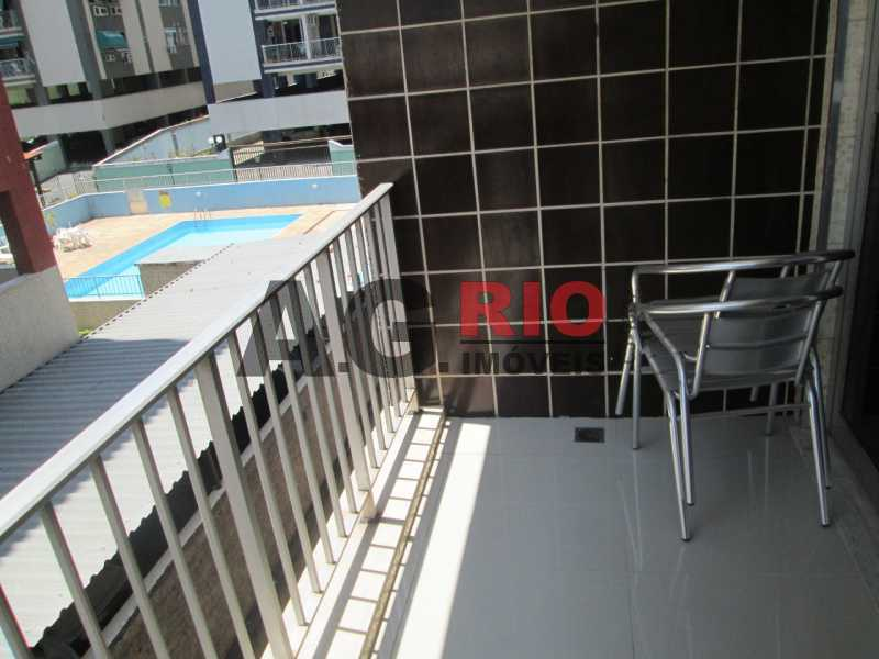 WhatsApp Image 2020-06-25 at 1 - Apartamento 2 quartos à venda Rio de Janeiro,RJ - R$ 260.000 - VVAP20667 - 18