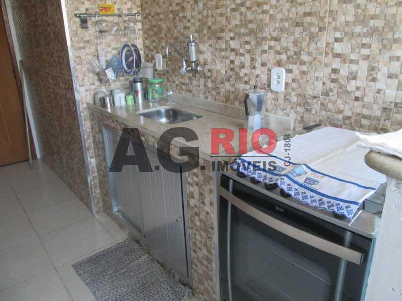 WhatsApp Image 2020-06-25 at 1 - Apartamento 2 quartos à venda Rio de Janeiro,RJ - R$ 260.000 - VVAP20667 - 19