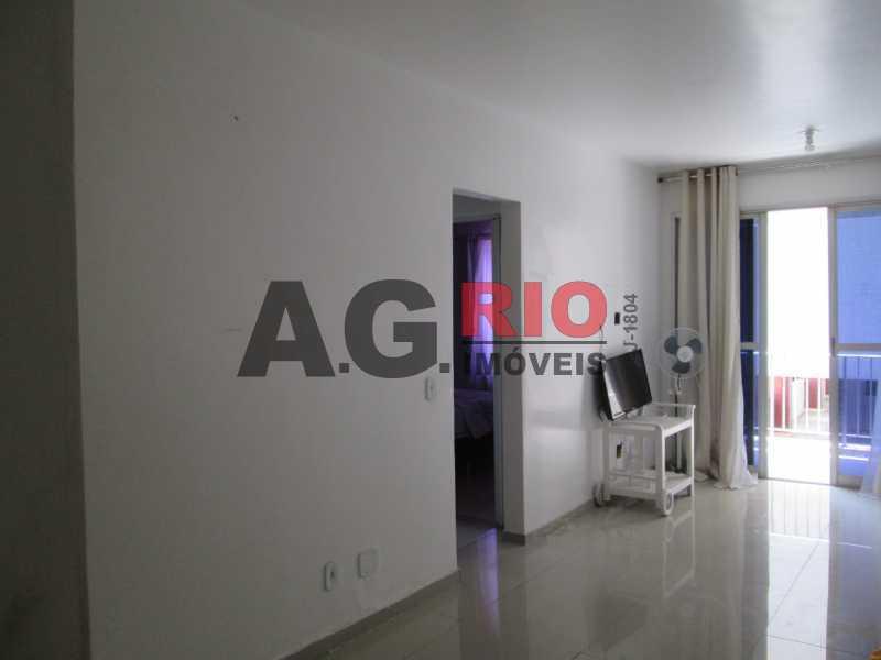 WhatsApp Image 2020-06-25 at 1 - Apartamento 2 quartos à venda Rio de Janeiro,RJ - R$ 260.000 - VVAP20667 - 20