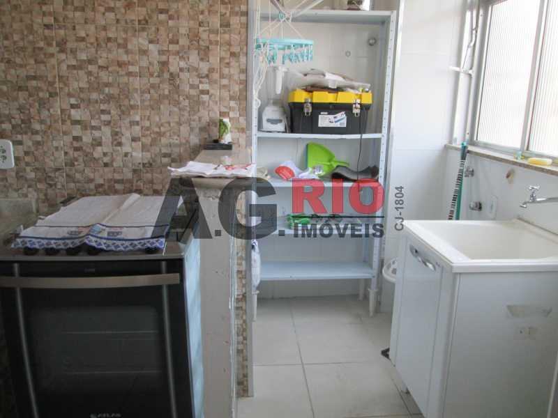 WhatsApp Image 2020-06-25 at 1 - Apartamento 2 quartos à venda Rio de Janeiro,RJ - R$ 260.000 - VVAP20667 - 21