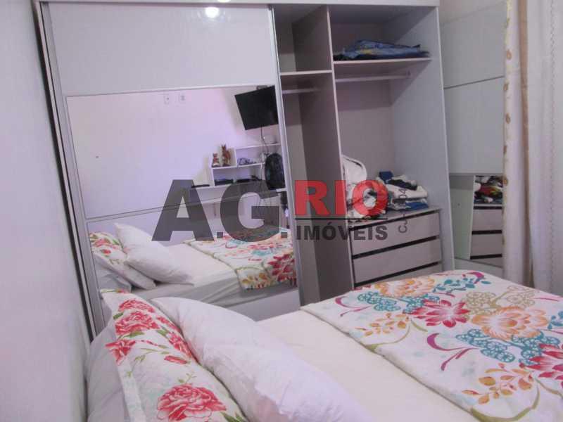 WhatsApp Image 2020-06-25 at 1 - Apartamento 2 quartos à venda Rio de Janeiro,RJ - R$ 260.000 - VVAP20667 - 22