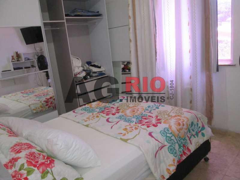 WhatsApp Image 2020-06-25 at 1 - Apartamento 2 quartos à venda Rio de Janeiro,RJ - R$ 260.000 - VVAP20667 - 23