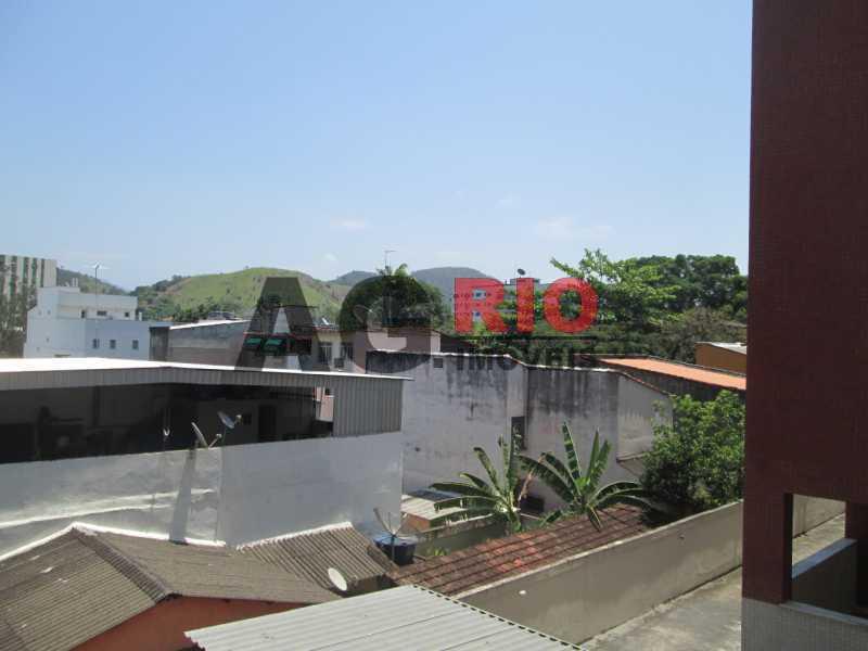 WhatsApp Image 2020-06-25 at 1 - Apartamento 2 quartos à venda Rio de Janeiro,RJ - R$ 260.000 - VVAP20667 - 24