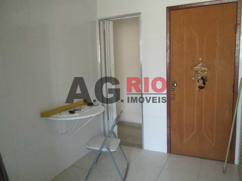 WhatsApp Image 2020-06-25 at 1 - Apartamento 2 quartos à venda Rio de Janeiro,RJ - R$ 260.000 - VVAP20667 - 25