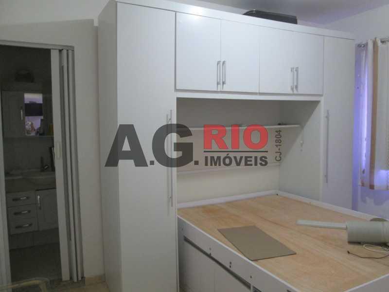 WhatsApp Image 2020-06-25 at 1 - Apartamento 2 quartos à venda Rio de Janeiro,RJ - R$ 260.000 - VVAP20667 - 26